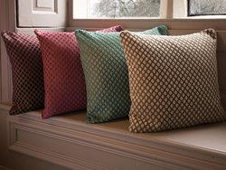 Eco Materials for Decorating Your Eco Home